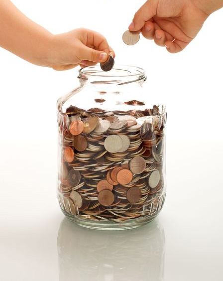 19_11-jars-for-change.jpg